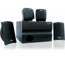 Loa Soundmax A5000 (4.1)